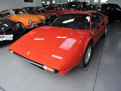 308AV6