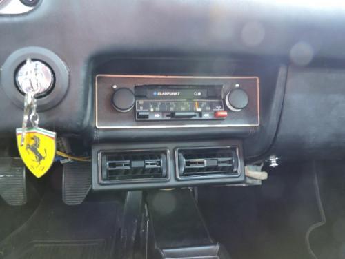 308auto