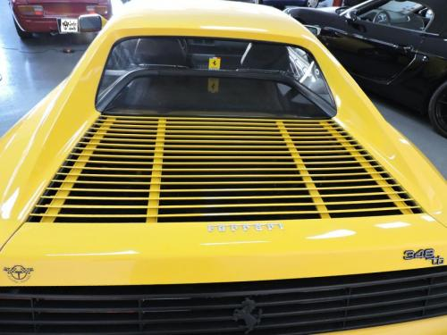 348grille