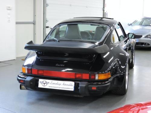 930arr1