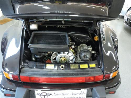 930moteur1