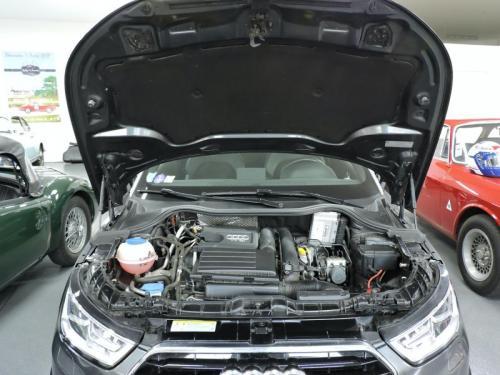 A1moteur2