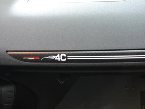 DSCN7450