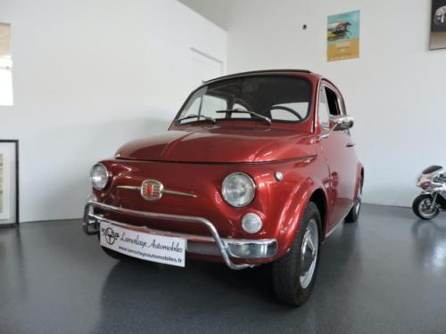 FIAT5001971AV11