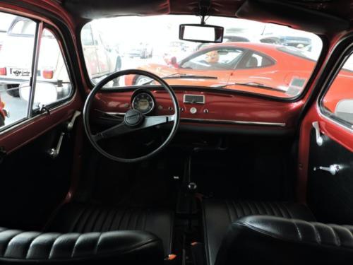 FIAT5001971I