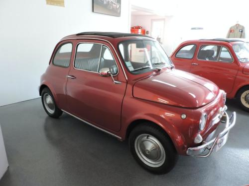 FIAT5001971LAD