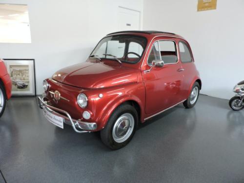 FIAT5001971LAG