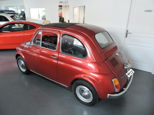 FIAT5001971LARG