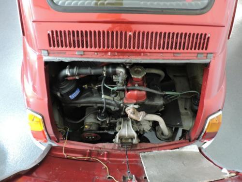 FIAT5001971M