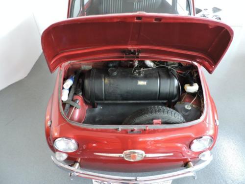 FIAT5001971MA
