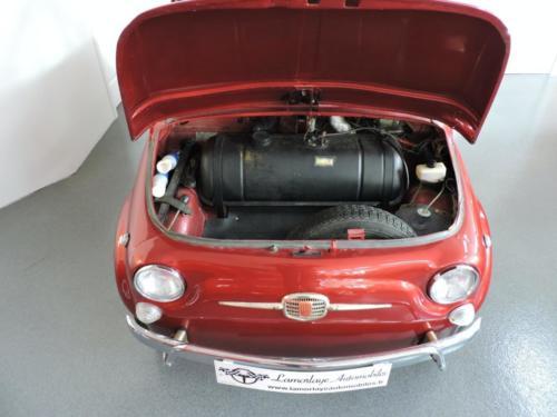 FIAT5001971MAO