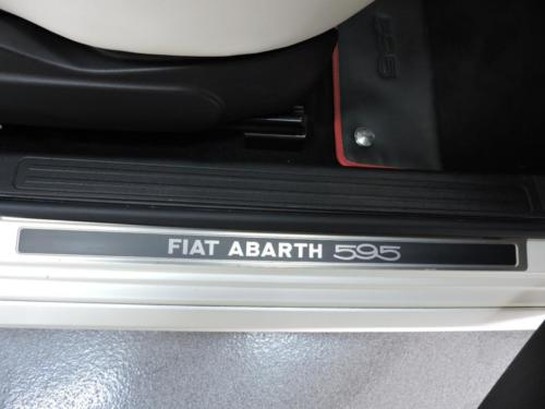 abarth595529seuil