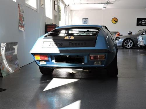 alpine662ar