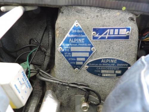 alpine662plaques