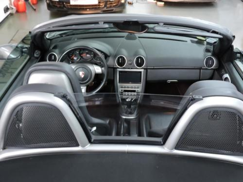 boxster623int
