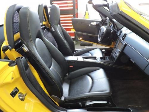 boxster651intd2