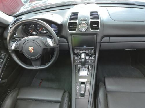 boxster711int1111