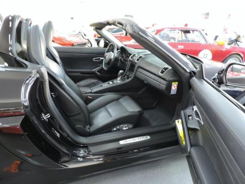 boxster711intd1