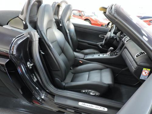boxster711intd2