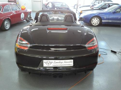 boxster711ouvarr2