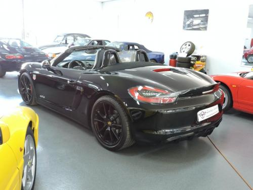 boxster711ouvarr3