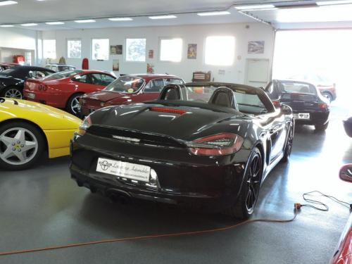 boxster711ouvarr4