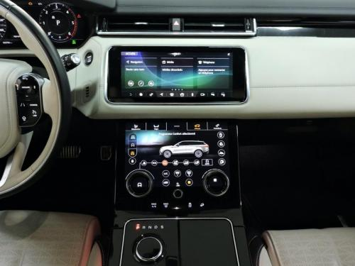 rrvictorconsole