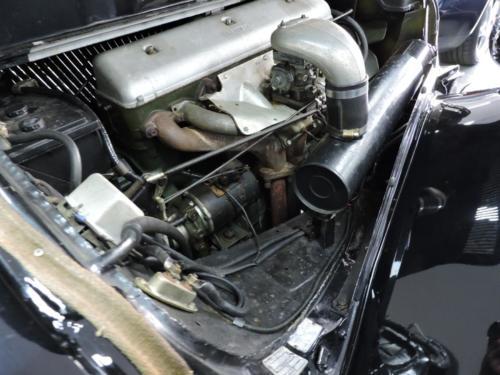 tractionmot6